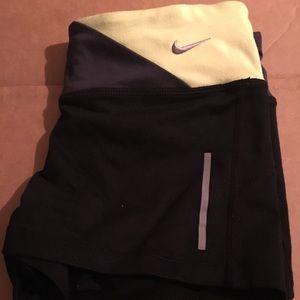 Nike Women's Dri-Fit Shorts SM